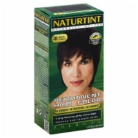 Naturtint Natural Chestnut Hair Color