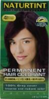 Naturtint  Permanent Hair Color 4I Iridescent Chestnut