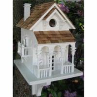 Honeymoon Cottage With Bracket - Signature Series
