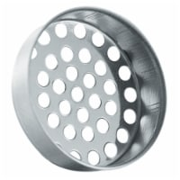 1-.31 in. Bath & Laundry Strainer Cup