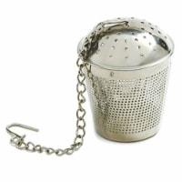 Stainless Steel Tea Infuser Laser Cut - 1