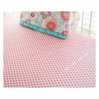 Gypsy Baby Changing Pad Cover