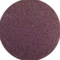 Norton Hook/Loop Sanding Disc,3 D,Grit 80 HAWA 66261004442