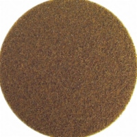 Norton Hook/Loop Sanding Disc,3 D,Grit 50  66261055015 - 1