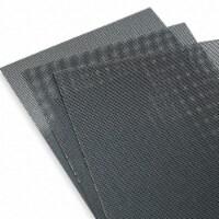 Norton Sanding Sheet,11x9 In,220 G,SC,PK25 HAWA 66261100935
