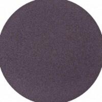 "Norton PSA Sanding Disc,Coated,20"" dia.,Grit 36 HAWA 66261136710 - 1"