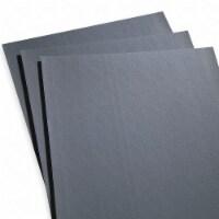 Norton Sanding Sheet,11x9 In,240 G,SC,PK50 HAWA 66261139366