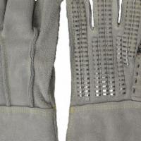Steel Grip Cut Resistant Gloves,L,PR  644-4 - 1