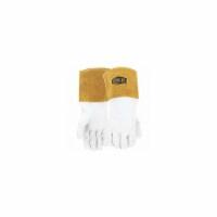 Ironcat Welding Gloves,TIG,10 ,S,PR  6140/S - 1
