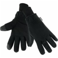 West Chester Men's Large Polyester Winter Work Glove 93015/L
