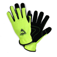 West Chester® Hi-Dex Gloves - L