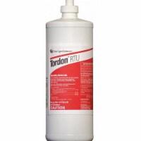 Dow AgroSciences Tordon Brush & Stump Killer RTU Liquid 32 oz. - Case Of: 1; - Count of: 1