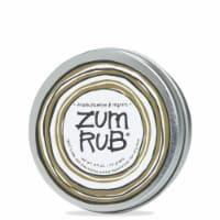 Zum Rub Frankincense & Myrrh Moisturizer