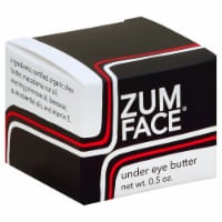 Zum Face Under Eye Butter