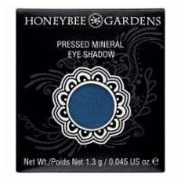 Honeybee Gardens Pressed Mineral Pacific Eye Shadow