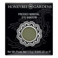 Honeybee Gardens Conspiracy Pressed Mineral Eyeshadow
