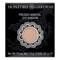 Honeybee Gardens Cameo Pressed Mineral Eye Shadow