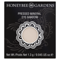 Honeybee Gardens Antique Pressed Mineral Eye Shadow