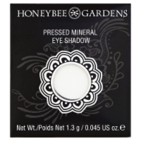 Honeybee Gardens Nirvana Pressed Mineral Eye Shadow