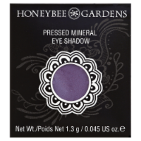 Honeybee Gardens Dragonfly Pressed Mineral Eye Shadow