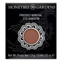 Honeybee Gardens Cairo Pressed Mineral Eye Shadow