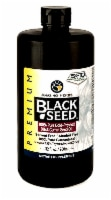Amazing Herbs Egyptian Black Seed Pure Cold-Pressed Black Cumin Seed Oil