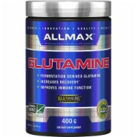 ALLMAX Nutrition  Glutamine Powder