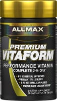 ALLMAX Nutrition  Vitaform™ Men's Multi-Vitamin