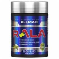 ALLMAX Nutrition  R+ ALA™