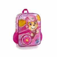 Paw Patrol Skye 'Air Patrol' School Bag Backpack for Kids - No