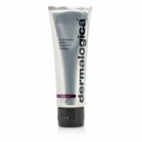 Dermalogica Age Smart MultiVitamin Power Recovery Masque 75ml/2.5oz - 75ml/2.5oz