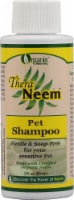Organix South  TheraNeem™ Pet Shampoo