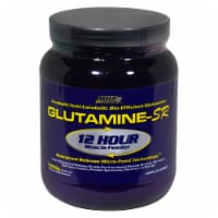 MHP  Glutamine-SR 12 Hour Muscle Feeder