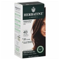 Herbatint Golden Chestnut Hair Color