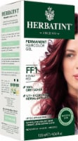 Herbatint  Permanent Haircolor Gel FF1 Henna Red