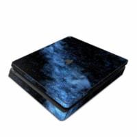 DecalGirl PS4S-MILKYWAY Sony PS4 Slim Skin - Milky Way - 1