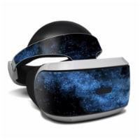 DecalGirl PSVR-MILKYWAY Sony Playstation VR Skin - Milky Way - 1