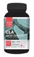 Iron-Tek   CLA Pure Tonalin®