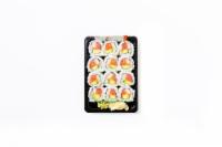 Hissho Sushi Dynamite Roll