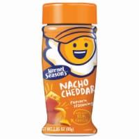Kernel Season's Nacho Cheddar Popcorn Seasoning