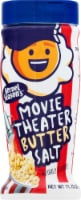 Kernel Season's Jumbo Movie Theater Butter Salt Seasoning