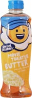 Kernel Season's Movie Theater Butter Popcorn Topping Oil