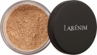 Larenim 2-N Veil Mineral Foundation