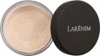 Larenim  Mineral Concealer Invisi-Pore™ Primer Light-Medium