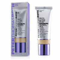 Peter Thomas Roth Matte Skin Perfecting Light Cream