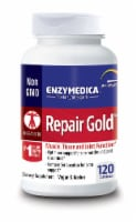 Enzymedica  Repair Gold™
