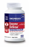 Enzymedica  Enzyme Defense™ Extra Strength