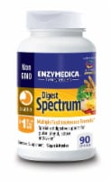 Enzymedica  Digest Spectrum™