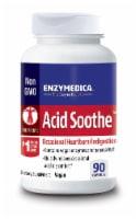 Enzymedica  Acid Soothe™