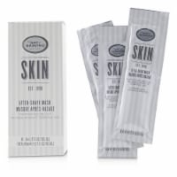 The Art Of Shaving After Shave Mask 10x8ml